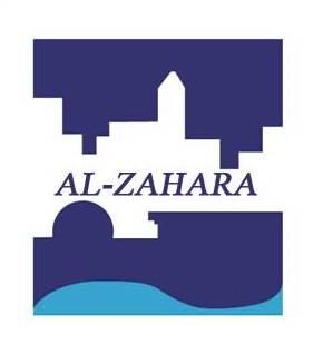Al-Zahara apoya las iniciativas de atención al vecindario durante el confinamiento