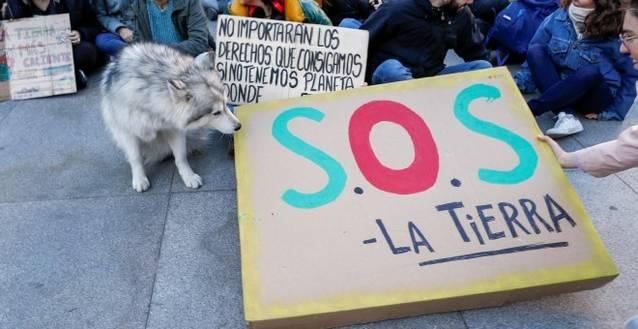 Claves para entender la Cumbre de Madrid, la última cita para abordar el reto climático