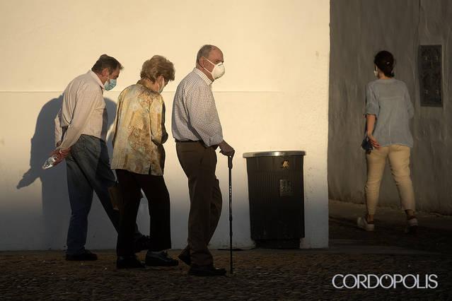 Córdoba entra este lunes en fase dos: ¿qué se puede y qué no se puede hacer?