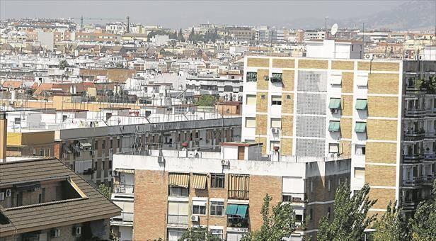 Coronavirus en Córdoba: Vimcorsa abonará las ayudas al alquiler pendientes y aplazará el pago de alquileres justificados
