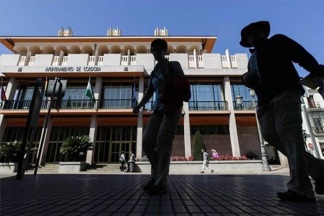 El Ayuntamiento de Córdoba abre mañana el plazo para solicitar las ayudas al alquiler