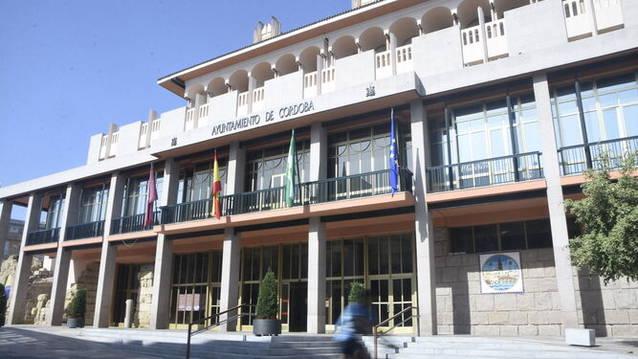 El Ayuntamiento modifica las bases de las ayudas de emergencia al alquiler de viviendas