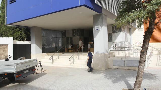 El Consejo de Distrito Sur de Córdoba pide explicaciones sobre el funcionamiento de la Normal de Magisterio