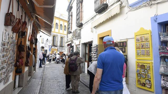 El Consejo del Movimiento Ciudadano pide una política turística