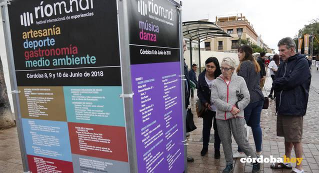 El Consejo del Movimiento Ciudadano reclama una política turística