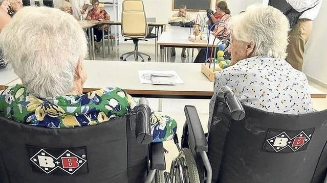 El Consejo del Movimiento Ciudadano urge al Ayuntamiento a mejorar la prestación de servicios a los mayores