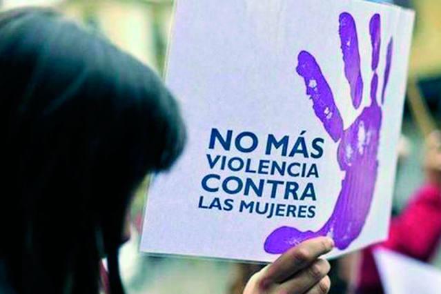 """El TSJA advierte del porcentaje """"demasiado alto"""" de asesinatos de mujeres sin denuncia previa"""