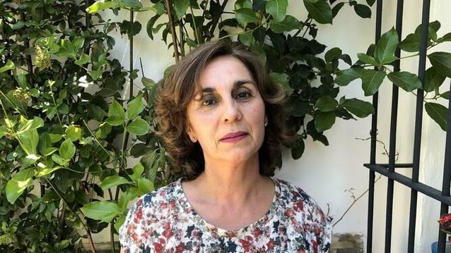 ESPECIA ELECCIONES 2019