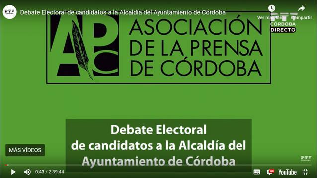 ESPECIAL ELECCIONES 2019