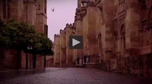 La BBC pone a Córdoba como ejemplo del aislamiento en España