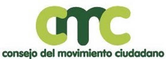La Junta recibirá también las peticiones del CMC