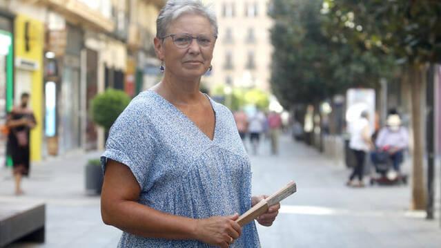 """""""La vida en el Casco Histórico acabará muerta si no se facilita que lleguen nuevos residentes"""""""