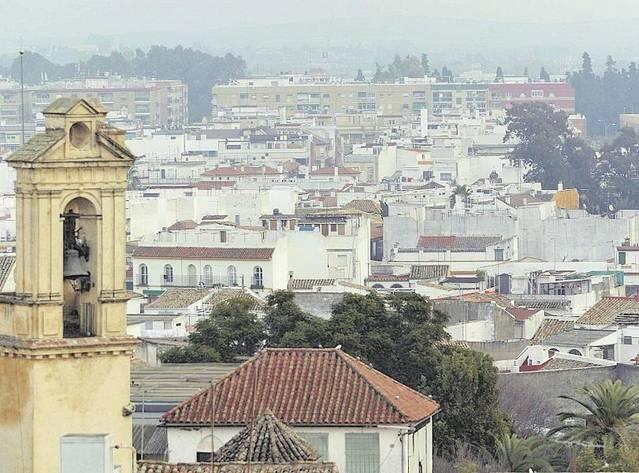 Más de 13.000 edificios en Córdoba, a punto de incumplir la revisión otra vez