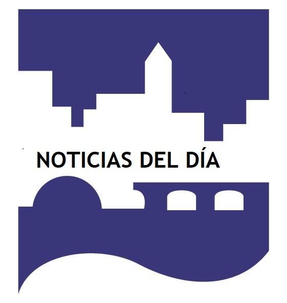 Noticias de la Ciudad 280621