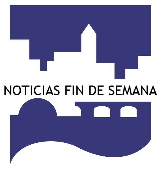 Noticias de la Ciudad