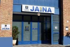 ELECTRICITAT JAINA