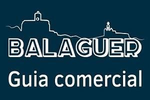 APP GUIA COMERCIAL BALAGUER