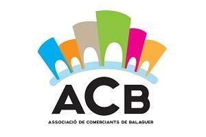 ASSOCICIÓ DE COMERCIANTS DE BALAGUER