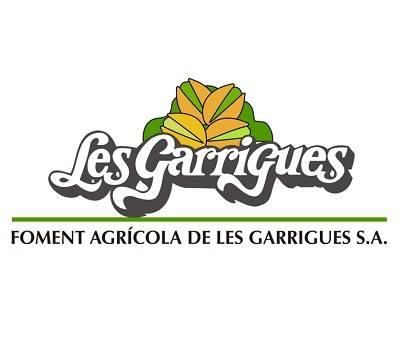 FOMENT AGRICOLA DE LES GARRIGUES