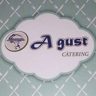 A GUST COQUES & CÀTERING