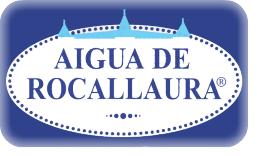 AIGÜES DE ROCALLAURA