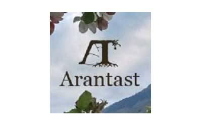 ARANTAST