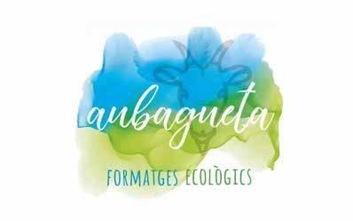 AUBAGUETA AGROPECUÀRIA SL