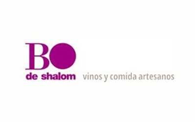 BO DE SHALOM