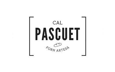 CAL PASCUET FORN DE PA