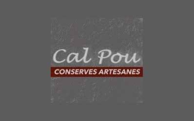 CAL POU
