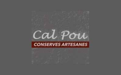 CAL POU CONSERVES ARTESANES