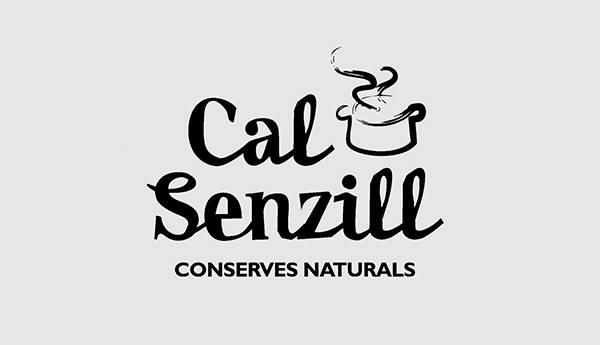 CAL SENZILL