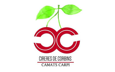 CAMATS CARPI FRUIT,SCP
