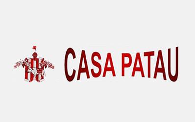 CASA PATAU
