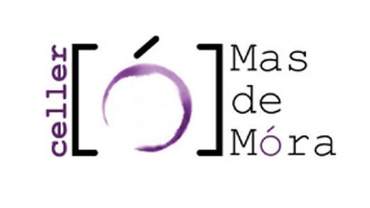 CELLER MAS DE MÓRA