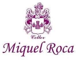 CELLER MIQUEL ROCA
