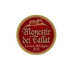 CELLER MONESTIR DEL TALLAT
