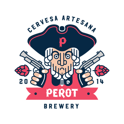 CERVESES LO PEROT