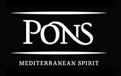 C PONS (PONS TRADICIÓ )