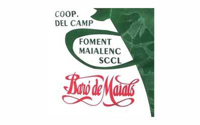 COOP. CAMP FOMENT MAIALENC, SCCL