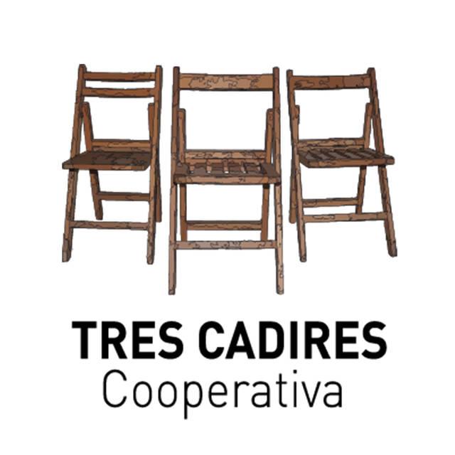 COOPERATIVA TRES CADIRES