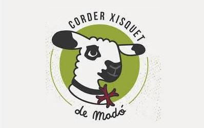 CORDER XISQUET DE MADÓ