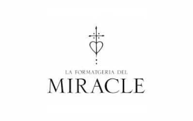 FORMATGERIA DEL MIRACLE SL