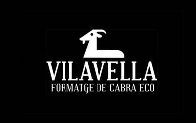 FORMATGES VILAVELLA