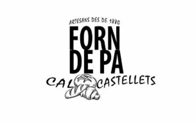 FORN DE PA CAL CASTELLETS