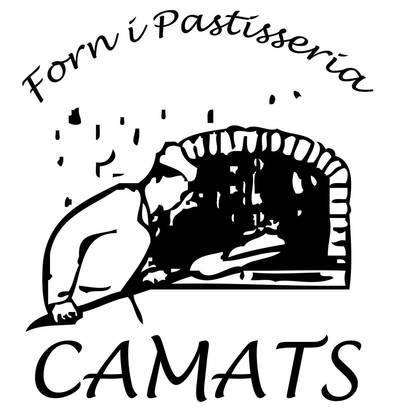 FORN DE PA CAMATS