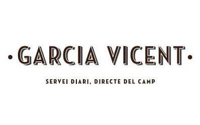FRUITES GARCIA VICENT