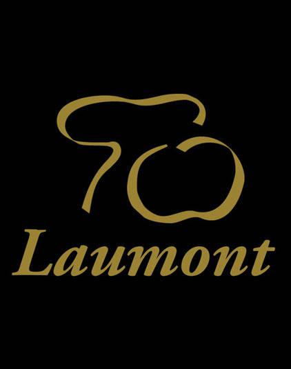 LAUMONT