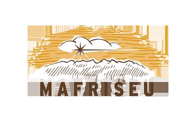MAFRISEU SA
