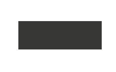 MAS BLANCH I JOVÉ